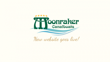 What do you think of our new website?