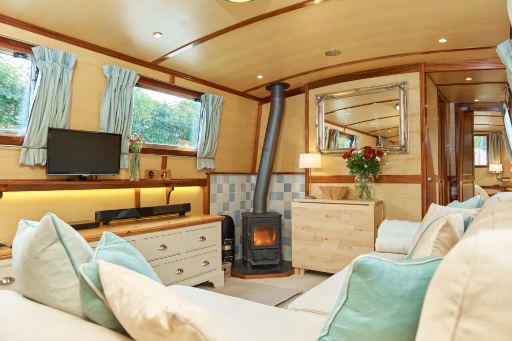 Bedroom Design Edinburgh